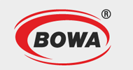 BOWA-Cash Registers